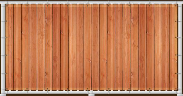 300 dřevo