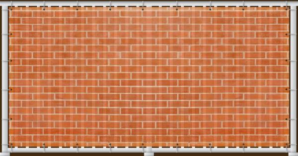 5806 Zeď