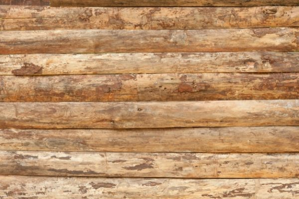 5813 old-wooden-unpainted_1249-102