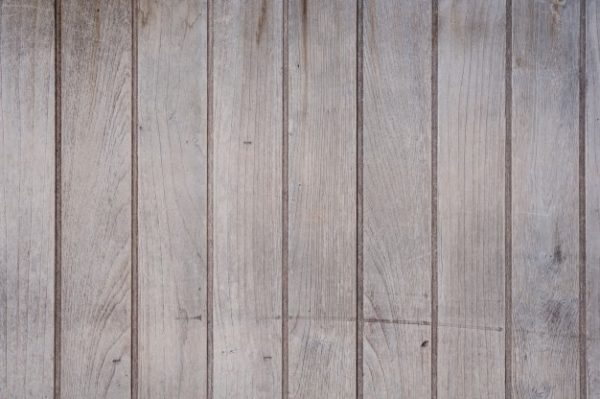 5817 wood-wall-for-text-and-background_1249-219