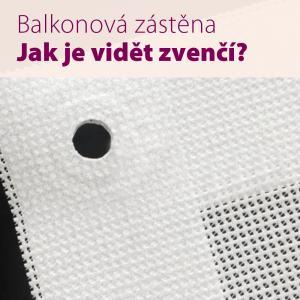 KrásnýBalkon.cz